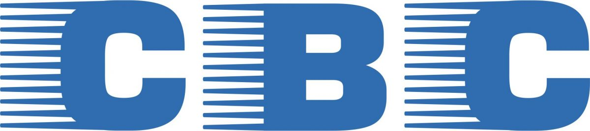Autocares confort bus logo