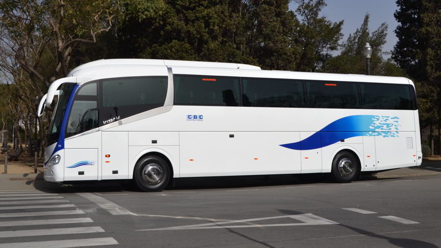 flota-alquiler-autocares- barcelona