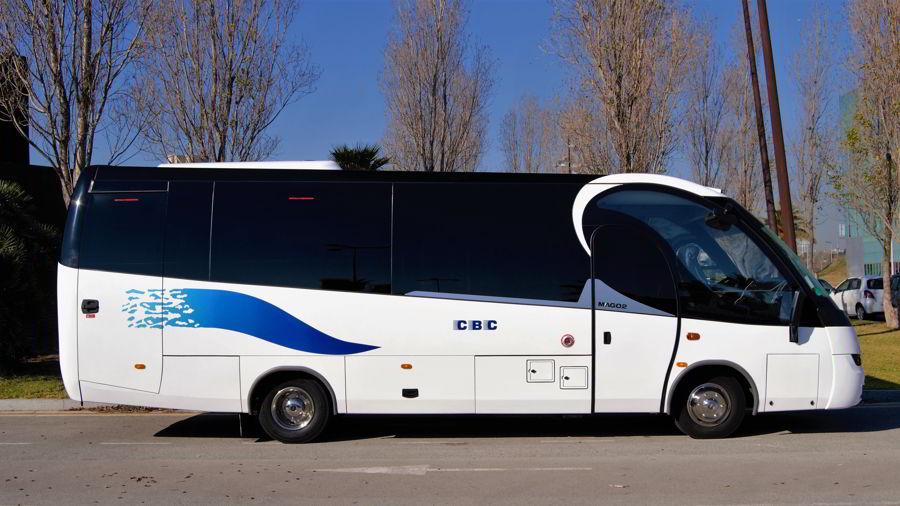flota-alquiler-minibus- barcelona