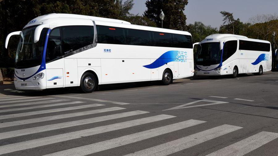 flota-autocares-alquiler-bcn