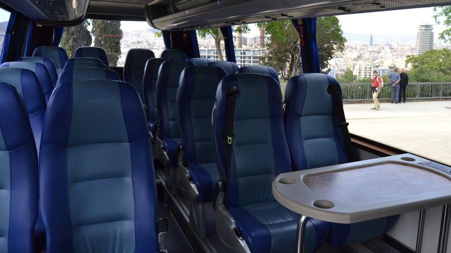 flota-minibus-rentar- barcelona