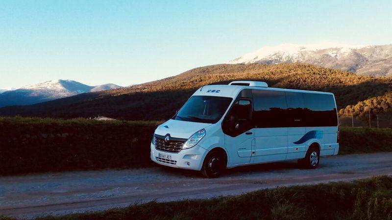 flota-rentar-minibus-bcn